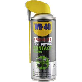 WD-40 kontaktspray, 400 ml