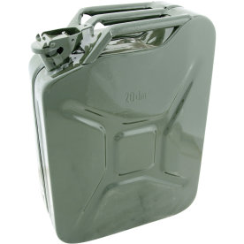 Rawlink jerry can, 20 l