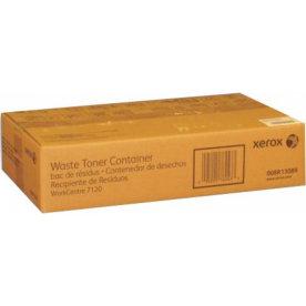 Xerox 008R13089 waste toner, 33000s