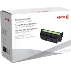 Xerox 106R02156 lasertoner, sort, 1600s