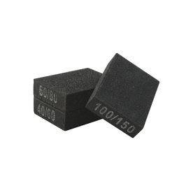 Probuilder slibesvampe, 3 Stk. K40-150