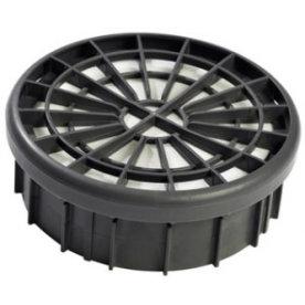 Hepa filter til Nilfisk VP300 støvsuger