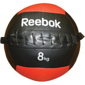 Reebok Soft Medicinbold, 8 kg