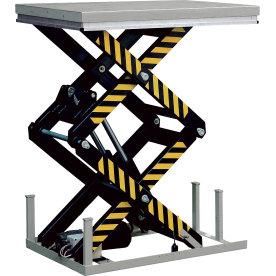 Silverstone el-løftebord, 2000 kg, 360-1780 mm