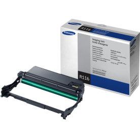 Samsung MLT-R116/SEE billedenhed
