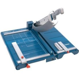 Moderne Skæremaskiner - Køb Skæremaskiner billigt - Lomax A/S WL-94