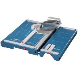 Rask Skæremaskiner - Køb Skæremaskiner billigt - Lomax A/S SW-55