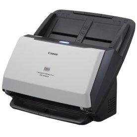 Canon DR-M160II Dokumentscanner