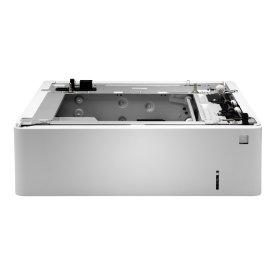 HP LaserJet 500 mediebakke