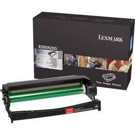 Photoconductor kit Lexmark E250/E350/E450