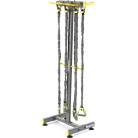 Reebok Tube Rack