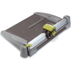 SmartCut A515 Pro 3-i-1 trimmer, A4