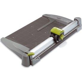 Rask Skæremaskiner - Køb Skæremaskiner billigt - Lomax A/S EU-94