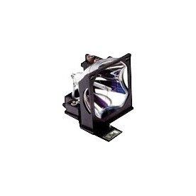 Lamp Unit f EMP-S1H/TW10H