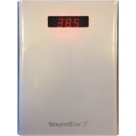 SoundEar 3-320 Støjmåler