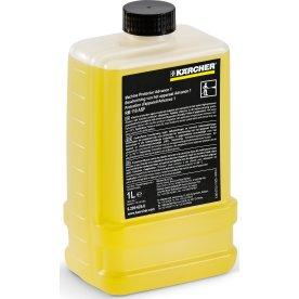 Kärcher systemplejemiddel RM 110 ASF, 1 liter