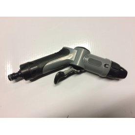 Sprøjtepistol til mobil højtryksrenser, 1 stk.
