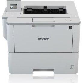 Brother HL-L6400DW s/h laserprinter