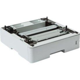 Brother LT-5505 papirbakke, 250 ark