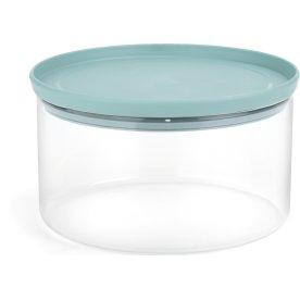 Brabantia Opbevaringsbøtte i glas