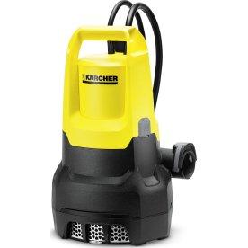 Kärcher SP 7 Dirt Dykpumpe, 15500 l/t