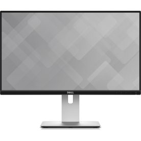 "Dell UltraSharp U2417H 23.8"" Monitor"