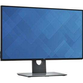 "Dell UltraSharp U2717D 27"" Monitor"