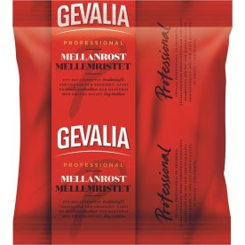 Gevalia portionspose 64 x 65 gram