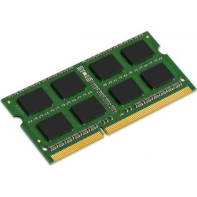 Kingston 8GB DDR3L 1600MHz RAM