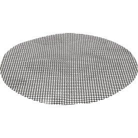 Dan Grill nonstick grillmåtte, rund, Ø40,5 cm