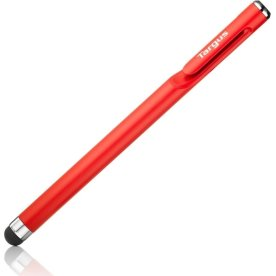 Targus AMM16501EU stylus pen, rød