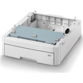 OKI 45887302 Ekstra papirbakke til MC853/873 MFP