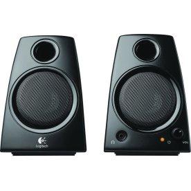 Logitech Z130 PC-højtalere