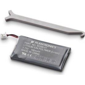 Plantronics Batteri Savi 700 serien