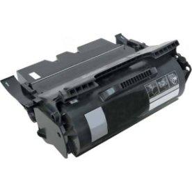 Xerox 106R01562 lasertoner, sort, 21000s