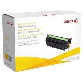 Xerox 106R01585 lasertoner, gul, 7000s