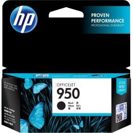 HP nr.950/CCN049AE blækpatron, sort, 1000s
