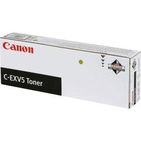 Canon 6836A002AA lasertoner, sort, 7850s, 2pk