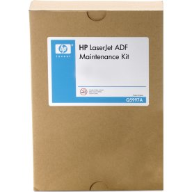 HP Q5997A maintenance kit
