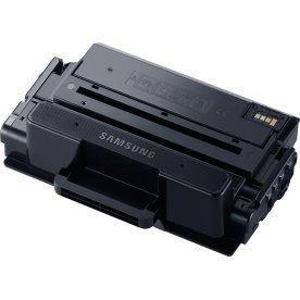 Samsung MLT-D203S/ELS lasertoner, 3000 sider, sort