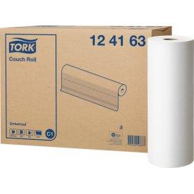 Tork C1 Universal MediRoll lejepapir, 2 rl.