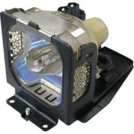 GO Lamp, projektorlampe til Hitachi, 3000t
