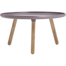 Normann Cph. Tablo bord i støvet lyng-warm grey
