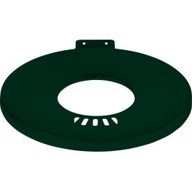 RMIG Låg t/823U i grøn, varmtgalvaniseret