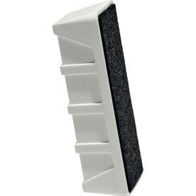 Whiteboard afvisker med magnet