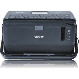 Brother PT-D800W Labelprinter