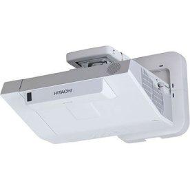 Hitachi CP-AX3005 XGA Projektor
