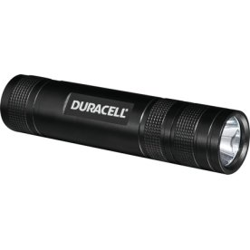 Duracell Flashlight Tough Compact PRO CMP-10C
