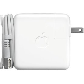 Apple MagSafe strømforsyning - 85W