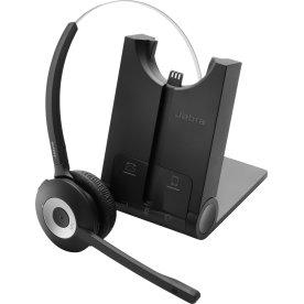 Jabra Pro 925 trådløst headset